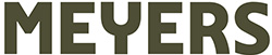 Meyers-logo_color