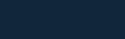 OBEL_logo_color