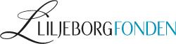 liljeborgfonden_color